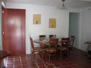 Casa En Ventaen Coro, Las Calderas, Venezuela, VE RAH: 19-1160