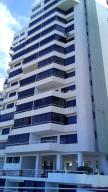 Apartamento En Ventaen Parroquia Caraballeda, La Llanada, Venezuela, VE RAH: 19-2641