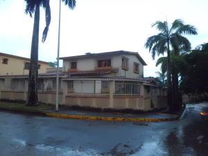 Casa En Ventaen Valencia, Prebo Iii, Venezuela, VE RAH: 19-1167