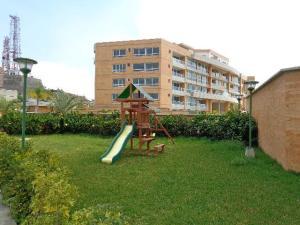 Apartamento En Ventaen Caracas, Mirador De Los Campitos I, Venezuela, VE RAH: 19-1168