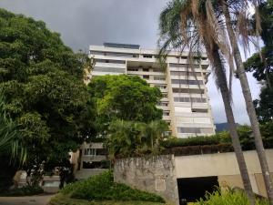 Apartamento En Ventaen Caracas, La Castellana, Venezuela, VE RAH: 19-1171