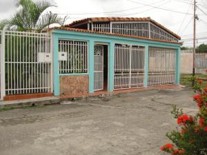 Casa En Ventaen Cabudare, El Recreo, Venezuela, VE RAH: 19-1179