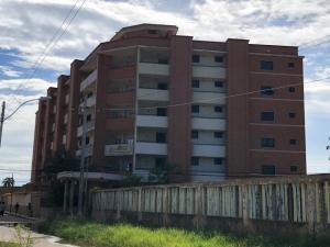 Apartamento En Ventaen Chichiriviche, Playa Sur, Venezuela, VE RAH: 19-1197