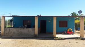 Casa En Ventaen Barquisimeto, Parroquia Tamaca, Venezuela, VE RAH: 19-1192