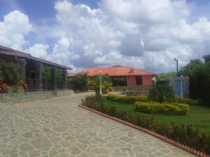 Casa En Ventaen Municipio Libertador, Safari Ranch, Venezuela, VE RAH: 19-1193