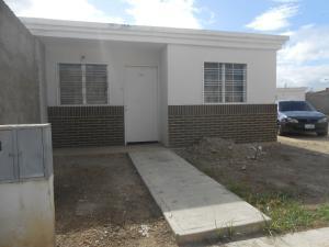 Casa En Ventaen Cagua, La Ciudadela, Venezuela, VE RAH: 19-1201