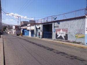 Local Comercial En Ventaen La Victoria, Centro, Venezuela, VE RAH: 19-1199