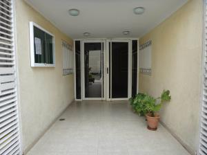 Apartamento En Ventaen Barquisimeto, Parroquia Concepcion, Venezuela, VE RAH: 19-1209