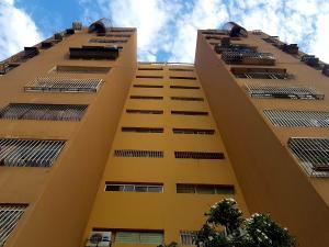 Apartamento En Ventaen Coro, 450 Años, Venezuela, VE RAH: 19-1210