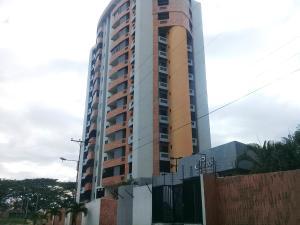 Apartamento En Ventaen Maracay, San Jacinto, Venezuela, VE RAH: 19-1196