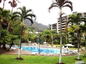 Apartamento En Ventaen Caracas, Sebucan, Venezuela, VE RAH: 19-1211