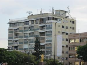 Oficina En Ventaen Caracas, Altamira, Venezuela, VE RAH: 19-1215