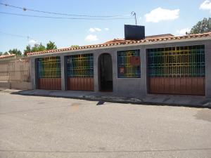 Casa En Ventaen Cabudare, Parroquia Cabudare, Venezuela, VE RAH: 19-1216