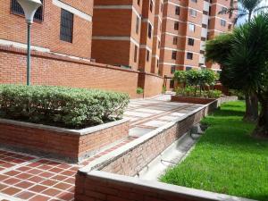 Apartamento En Ventaen Caracas, Lomas De Bello Monte, Venezuela, VE RAH: 19-1233