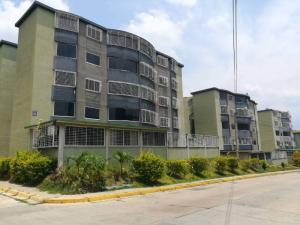 Apartamento En Ventaen Guatire, El Marques, Venezuela, VE RAH: 19-1224