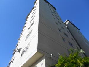 Apartamento En Ventaen Caracas, Colinas De Santa Monica, Venezuela, VE RAH: 19-1237