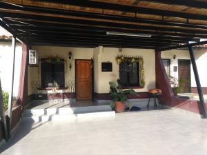 Casa En Ventaen Cabudare, Parroquia Cabudare, Venezuela, VE RAH: 19-1246