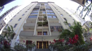 Apartamento En Ventaen Caracas, Lomas Del Avila, Venezuela, VE RAH: 19-1248