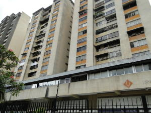 Apartamento En Ventaen Caracas, Horizonte, Venezuela, VE RAH: 19-1249