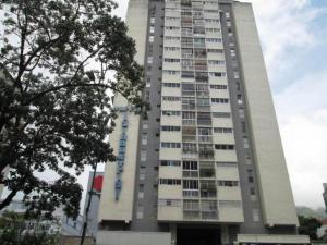 Apartamento En Ventaen Caracas, Horizonte, Venezuela, VE RAH: 19-1258