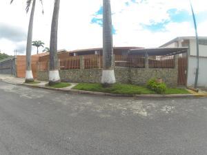 Casa En Ventaen Caracas, Colinas De Los Ruices, Venezuela, VE RAH: 19-1259