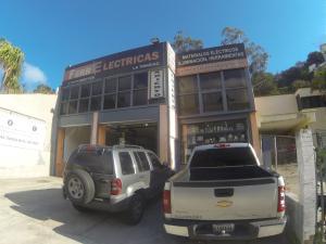 Local Comercial En Ventaen Caracas, La Trinidad, Venezuela, VE RAH: 19-1271