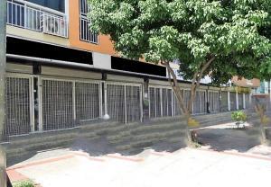 Local Comercial En Ventaen Caracas, Las Acacias, Venezuela, VE RAH: 19-1244