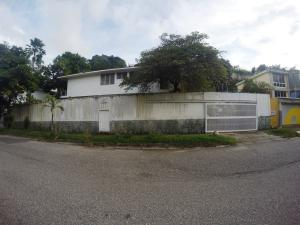 Casa En Ventaen Caracas, Prados Del Este, Venezuela, VE RAH: 19-1290