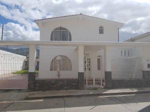 Casa En Ventaen La Victoria, San Homero, Venezuela, VE RAH: 19-1302