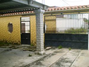 Casa En Ventaen Cagua, Corinsa, Venezuela, VE RAH: 19-1304