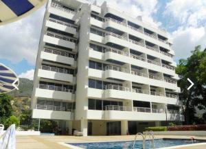 Apartamento En Ventaen Parroquia Naiguata, Camuri Grande, Venezuela, VE RAH: 19-1308