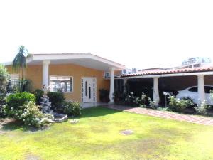 Casa En Ventaen Maracay, San Jacinto, Venezuela, VE RAH: 19-1343