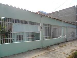 Casa En Ventaen Villa De Cura, El Toquito, Venezuela, VE RAH: 19-1417