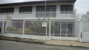 Casa En Ventaen Barquisimeto, Parroquia Catedral, Venezuela, VE RAH: 19-1360