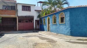 Casa En Ventaen Santa Cruz De Aragua, Villa Zuika, Venezuela, VE RAH: 19-1373