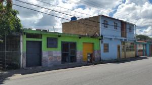 Casa En Ventaen San Juan De Los Morros, Romulo Gallegos, Venezuela, VE RAH: 19-1378