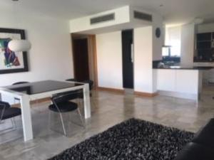Apartamento En Alquileren Maracaibo, Bellas Artes, Venezuela, VE RAH: 19-1427