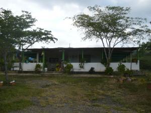Casa En Ventaen Coro, Centro, Venezuela, VE RAH: 19-1412