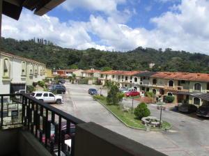 Casa En Ventaen Caracas, Lomas De Monte Claro, Venezuela, VE RAH: 19-1418