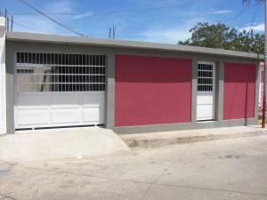 Casa En Ventaen Coro, Las Eugenias, Venezuela, VE RAH: 19-1422