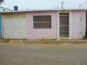Casa En Ventaen Coro, Las Eugenias, Venezuela, VE RAH: 19-1425