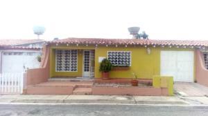 Casa En Ventaen Cabudare, Parroquia Cabudare, Venezuela, VE RAH: 19-1428