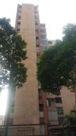 Apartamento En Ventaen Caracas, La Urbina, Venezuela, VE RAH: 19-1430