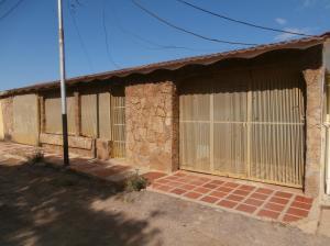Casa En Ventaen Coro, Independencia, Venezuela, VE RAH: 19-1431