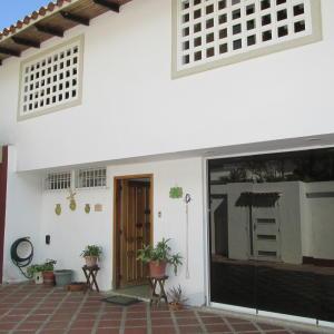 Casa En Ventaen Caracas, Los Chorros, Venezuela, VE RAH: 19-1432