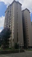 Apartamento En Ventaen Caracas, El Cigarral, Venezuela, VE RAH: 19-1437