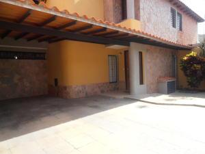 Townhouse En Ventaen Turmero, San Pablo, Venezuela, VE RAH: 19-1458