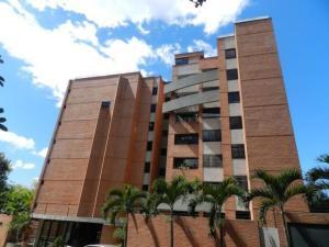 Apartamento En Ventaen Caracas, La Tahona, Venezuela, VE RAH: 19-1475