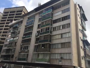 Apartamento En Alquileren Caracas, Los Palos Grandes, Venezuela, VE RAH: 19-1480