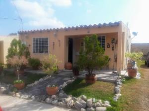 Casa En Ventaen Cabudare, La Piedad Norte, Venezuela, VE RAH: 19-1482